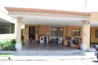 6422_7412_nuevoshorizontespropiedades-Tejar_El_Guarco_Antigua-FV22-001-frente.jpg
