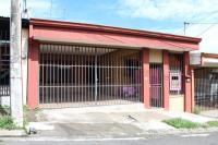 6592_2987_casaenventa-Sanjose-Alajuela-199-001-frente.jpg