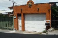 6597_1110_01-Frente-nuevoshorizontespropiedades-vende-casa-guachipelin-000165.jpg
