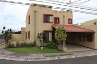 6635_4240_sevendecasa-condominioclaretiano-Heredia-202-.jpg
