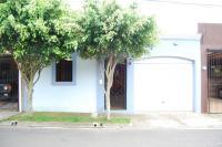 6719_9096_nuevoshorizontespropiedades-El-Guarco-Tejar-FV33-001-frente.jpg