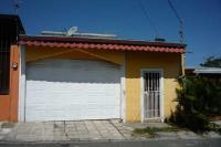 6766_8962_19-Frente-nuevoshorizontespropiedades-casa-con-apartamento-000229.jpg