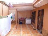 6790_4565_sevendecasa-moravia-235-015-patio2.jpg