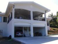 6982_3148_Garage_and_Porch.jpg