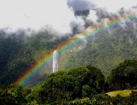 6982_7921_28._Waterfall_Rainbow.jpg
