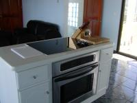 6982_9223_17._Stove_and_Oven.jpg