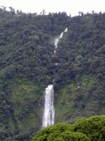 6982_9350_Diamante_Waterfall.jpg