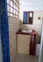 7034_978_36.Servicio_Habitacion_No.3.jpg