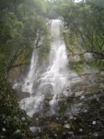 7044_277_04_Waterfall.jpg