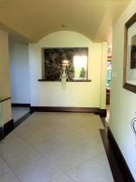 7142_2154_casa-condo-venta-escazu-costa-rica_(17).jpg
