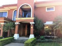 7142_2189_casa-condo-venta-escazu-costa-rica_(16).jpg