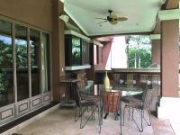 7142_2342_casa-condo-venta-escazu-costa-rica_(25).jpg