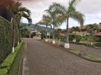 7142_2717_casa-condo-venta-escazu-costa-rica_(1).jpg