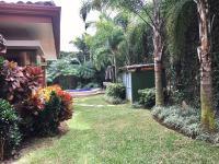7142_2938_casa-condo-venta-escazu-costa-rica_(26).jpg
