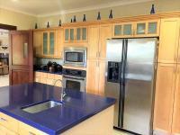 7142_3345_casa-condo-venta-escazu-costa-rica_(18).jpg