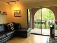 7142_334_casa-condo-venta-escazu-costa-rica_(7).jpg