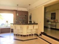 7142_4428_casa-condo-venta-escazu-costa-rica_(9).jpg