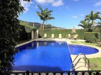 7142_4433_casa-condo-venta-escazu-costa-rica_(3).jpg