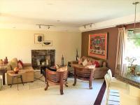 7142_449_casa-condo-venta-escazu-costa-rica_(14).jpg