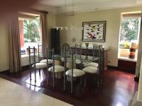 7142_5374_casa-condo-venta-escazu-costa-rica_(22).jpg