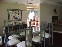 7142_6283_casa-condo-venta-escazu-costa-rica_(27).jpg