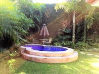 7142_6323_casa-condo-venta-escazu-costa-rica_(8).jpg