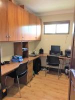 7142_7099_casa-condo-venta-escazu-costa-rica_(13).jpg