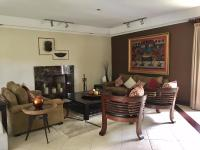 7142_7588_casa-condo-venta-escazu-costa-rica_(23).jpg