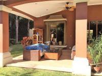 7142_9147_casa-condo-venta-escazu-costa-rica_(2).jpg