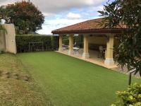7142_9276_casa-condo-venta-escazu-costa-rica_(19).jpg
