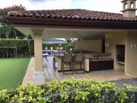 7142_9548_casa-condo-venta-escazu-costa-rica_(20).jpg