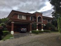 7142_9623_casa-condo-venta-escazu-costa-rica_(21).jpg