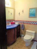 7142_977_casa-condo-venta-escazu-costa-rica_(4).jpg