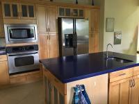 7142_9826_casa-condo-venta-escazu-costa-rica_(28).jpg