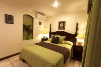 7153_5218_Habitacion_Hotel.jpg