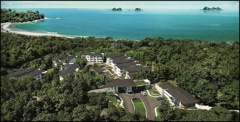 En venta elan en playa ballena apartamentos de lujo cerca a playa 4d zona pac fico sur - Venta de apartamentos en costa ballena ...