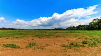 7188_2262_zancudo-rice-farm_(2_of_43).jpg