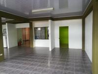 7388_2027_oficinas_(1).jpg