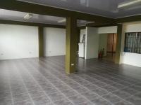 7388_9636_oficinas_(2).jpg