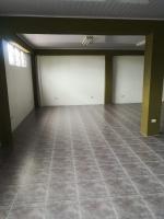 7388_9962_oficinas_(3).jpg