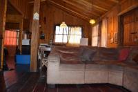 7389_254_cabin-sale-division-costa-rica_(21).jpg