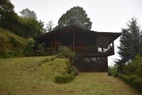 7389_2972_cabin-sale-division-costa-rica_(10).jpg