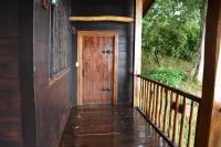 7389_3158_cabin-sale-division-costa-rica_(11).jpg