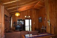 7389_346_cabin-sale-division-costa-rica_(18).jpg