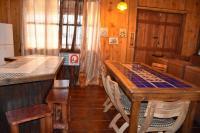 7389_4643_cabin-sale-division-costa-rica_(20).jpg