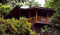 7389_5130_cabin-sale-division-costa-rica_(3).jpg