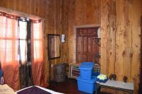 7389_5434_cabin-sale-division-costa-rica_(16).jpg