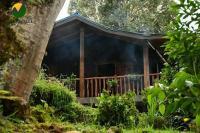 7389_549_cabin-sale-division-costa-rica_(4).jpg