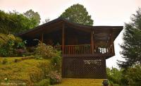 7389_6743_cabin-sale-division-costa-rica_(1).jpg