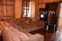 7389_6861_cabin-sale-division-costa-rica_(22).jpg